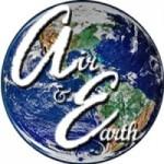 Air & Earth Works